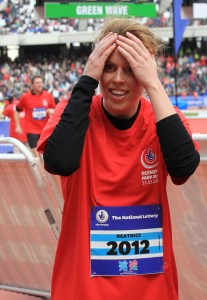 london-2012-princess-beatrice-joins-thousands-olympic-park-run