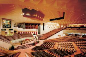 First-Baptist-Orlando_0001s_0000_main