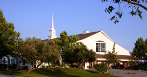 Shepherd-of-the-Hills-Church-Porter-Ranch-CA