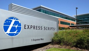 Express Scripts To Buy Medco For $29.1 Billion To Gain Scale