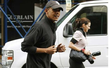 Barack-Obama_2013235c