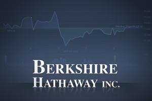 Berkshire-Hathaway-Inc.