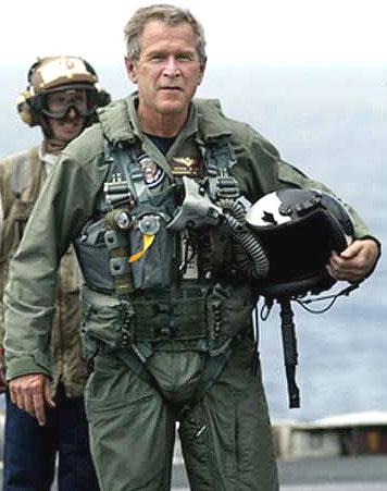 Bush_codpiece_debbc