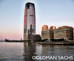 Goldman-Sachs-building-in-New-Jersey