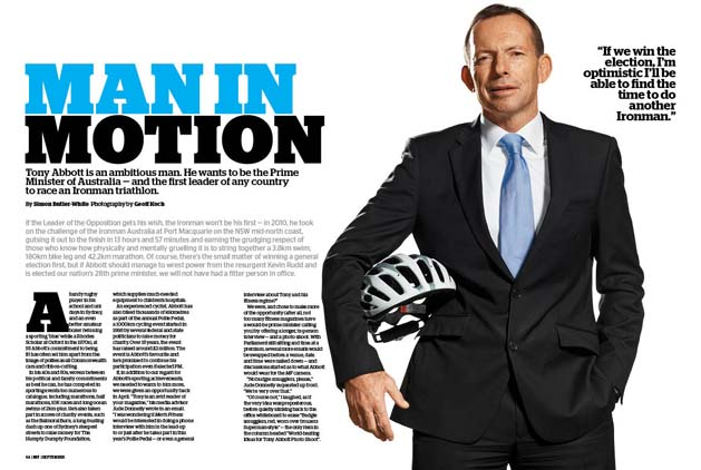Preview-2-Tony-Abbott
