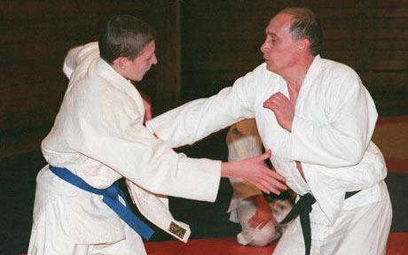 putin-judo-460_978657a