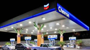 tenant-Chevron-night