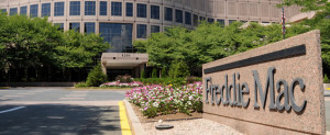 the-freddie-mac-building