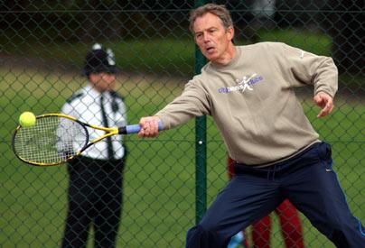 tony-blair-tennis_686447c