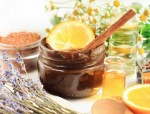 Natural skin care Chemicals Absorbed Through Skin