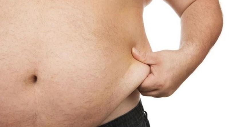 क्या आप जानते हैं, इंसान के पेट में कितने हजार जीवाणुओं की अनजान प्रजातियां पाई जाती हैं