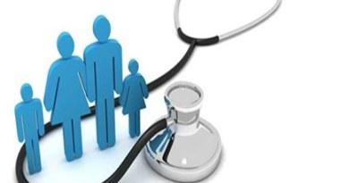 1000 बेड का अस्पताल : 9 साल में तीसरी बार स्थान बदलने की तैयारी