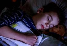 हेल्थ टिप्स : अच्छी नींद चाहिए तो रात में सोने से पहले करें ये 5 काम, वजन भी घटेगा