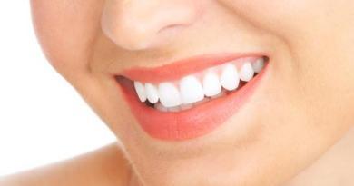 दांतों को चमकाने के लिए वैज्ञानिकों ने बनाया नया फॉर्मूला : शोध