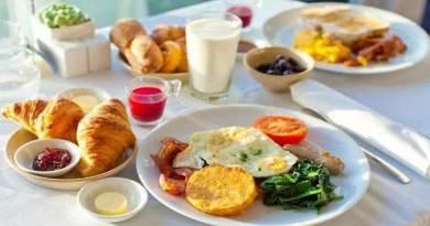 रोजाना नाश्ते में करें दूध का सेवन, ब्लड शुगर का स्तर होगा कम!