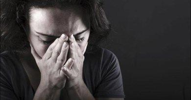 डिप्रेशन से जूझ रहे लोग अच्छी खबर से भागते हैं दूर, जानिए क्या है वजह