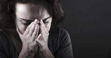 मानसिक स्वास्थ्य को ठीक रखेगा प्राकृतिक 'न्यूरोक्लब'