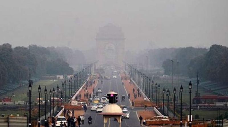 प्रदूषण से केवल हेल्थ नहीं बल्कि आपकी मैथ्स भी हो सकती है कमजोर!