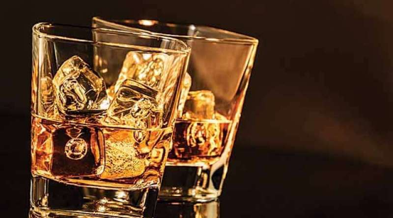 Safe alcohol myth busted! No proof of any benefits, warn health experts