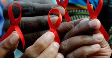 HIV पीड़ितों को इलाज और नौकरियों में समान अधिकार देने वाला कानून लागू