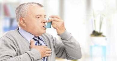 सांस के गंभीर मरीज़ों के लिए AIIMS में नया इलाज, दावा - 'ठीक हो सकता है अस्थमा'