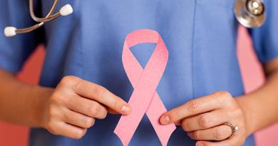 Despite High Awareness, 75% Indian Women Shy Away from Breast Cancer Screening