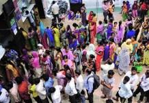 'Pricing of medical procedures under Ayushman Bharat is unscientific'