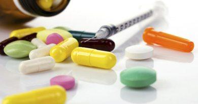 लीवर कैंसर रोगियों के लिए खुशखबरी, इस दवा को सप्ताह में दो बार खाने से मिलेगा निजात