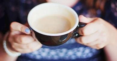 रोजाना 3-4 कप कॉफी टाइप-2 डायबिटीज रोकने में मददगार