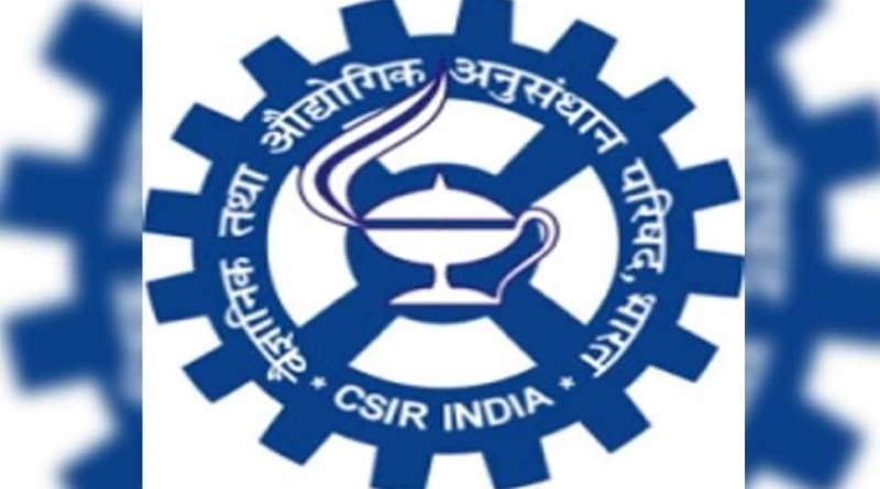 कैंसर, मिर्गी और एनीमिया के इलाज के लिए CSIR भांग पर कर रही रिसर्च