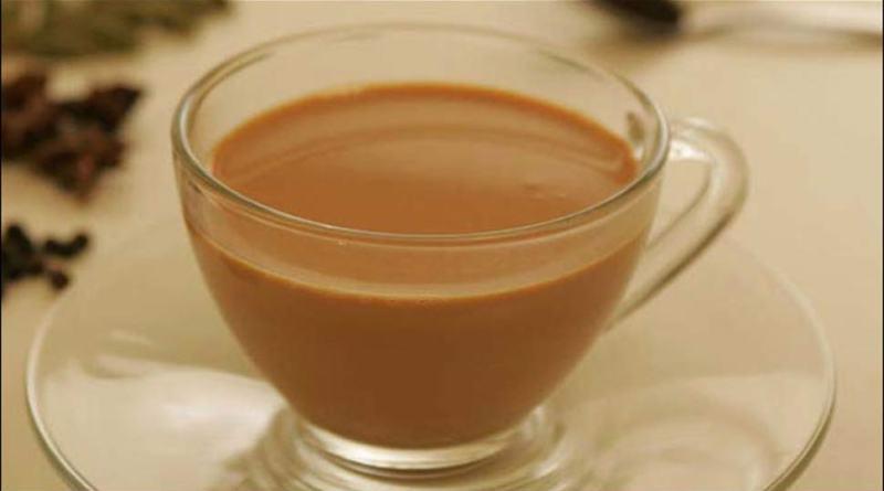 जिंक युक्त चॉकलेट, चाय से जल्दी नहीं आएगा बुढ़ापा