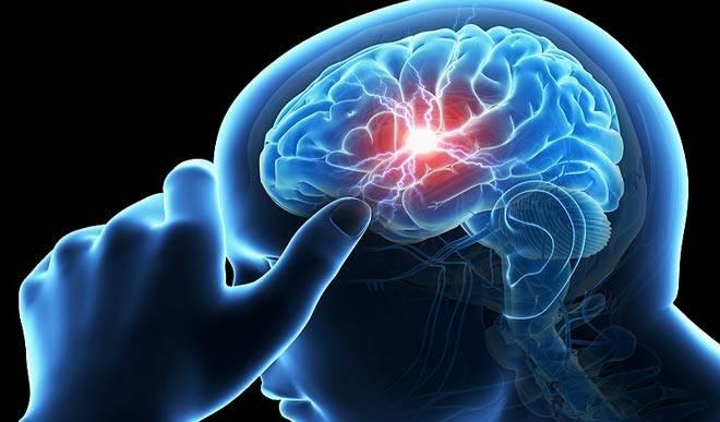 शोध में दावा, आक्रामक ध्वनि पर मस्तिष्क तेजी से प्रतिक्रिया करता है