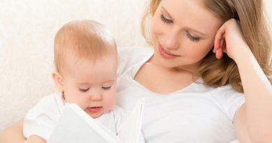 अगर आप मां बनने वाली हैं तो इन बातों का रखें विशेष ध्यान, खुद बचे और बच्चे की बचाएं जान