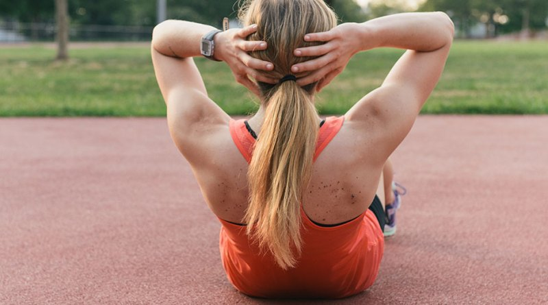International Women's Day: Find out the reason for your back pain and how to overcome it