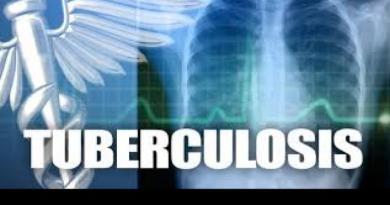 बलगम में खून आए, सीने में दर्द हो तो टीबी की जांच कराएं, जानें क्या कहते हैं एक्सपर्ट