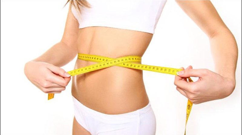 सुबह-सुबह पीएं आजवायन पानी, एक महीने में 3-4 किलोग्राम वजन कम होगा