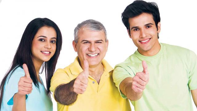जीवनशैली में शामिल करें बुजुर्गों की अच्छी आदतें