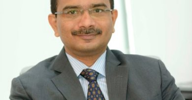 Kailash Desai, CEO, Endress+Hauser India says