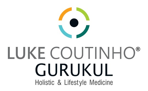 Luke Coutinho introduces 'The Concept of Gurukul' in the