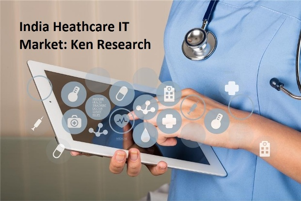 India Healthcare IT Market Outlook to 2023