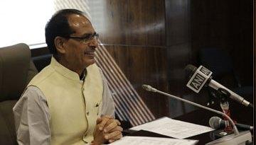 मुख्यमंत्री श्री चौहान ने 1040 लाड़ली लक्ष्मियों के लिए 12.27 करोड़ रूपये के ई-सर्टिफिकेट जारी किये