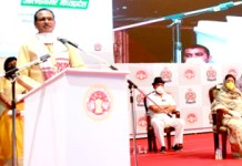 शासन के सहयोग से फिर से छोटे-छोटे काम धंधे होंगे शुरू : मुख्यमंत्री श्री चौहान