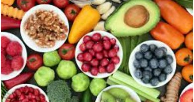 Avoid Eating Eggs And Chicken In Bird Flu, Do These Vegetarian Things Included In The Diet, You Will Get Rich Protein