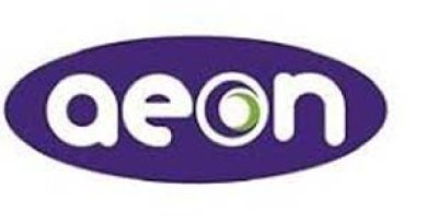 Aeon Formulations Urgent Requirements for Freshers and Experienced in QC IPQA QA Documentation