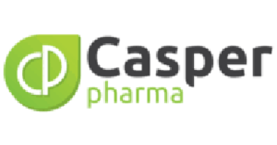 Casper Pharma Hiring Bpharma for Production Injectables urgent Openings