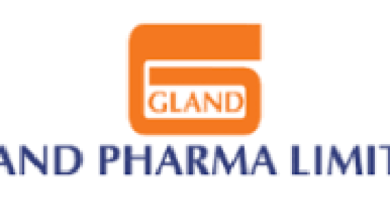 Gland Pharma Telephonic interviews on 20th to 26th Oct 2020 for Quality Control