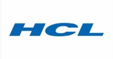 HCL Technologies Hiring Bpharm Mpharm PharmD MTech BTech BE MSc BSc for Freshers and Experienced