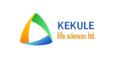 Kekule Life Sciences Limited Urgent Requirements for Microbiology Freshers R and D 2 yrs Exp Apply Now