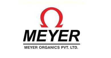 Meyer Organics Pvt Ltd Urgent Openings for Freshers and Experienced in Production QC Departments Apply Now