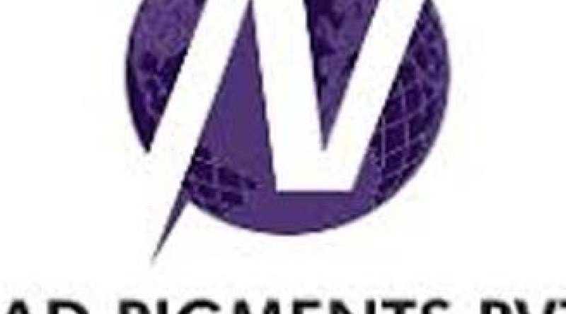 Navpad Pigments Recruitment for Multiple Positions